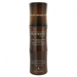 Alterna Bamboo Smooth Anti Breakage Thermal Protectant Spray 4.2 oz