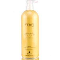 Alterna Bamboo Smooth Anti-Frizz Conditioner 33.8 oz