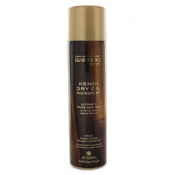 Alterna Bamboo Smooth Kendi Oil Micromist  5 Oz