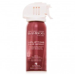 Alterna Bamboo Volume Uplifting Hairspray 2.2 oz
