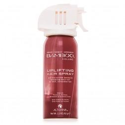Alterna Bamboo Volume Uplifting Hairspray 2.2 oz