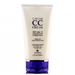 Alterna Caviar CC Cream Leave-in Hair Perfector 5.1 Oz