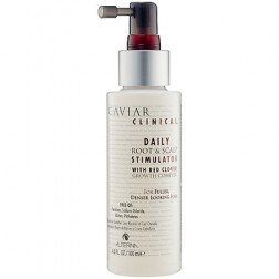 Alterna Caviar Clinical Daily Root and Scalp Stimulator 4 Oz