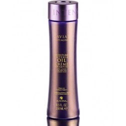 Alterna Caviar Intense Oil Crème Shampoo 8.5 Oz