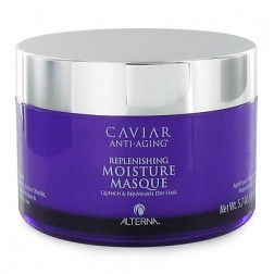 Alterna Caviar Repleneshing Moisture Masque 5.7 oz