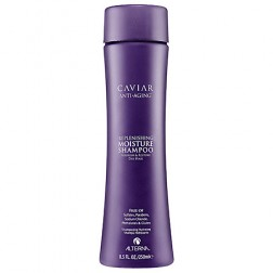 Alterna Caviar Replenishing Moisture Shampoo 8.5 oz
