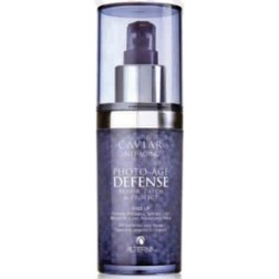 Alterna Caviar Photo Age Defense 2.0 oz