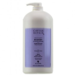 Alterna Caviar Repair Rx Instant Recovery Conditioner 67.6 Oz.