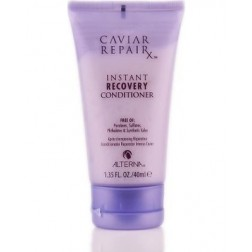 Alterna Caviar Restructuring Bond Repair Conditioner 1.35 Oz