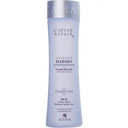Alterna Caviar Repair Rx Instant Recovery Conditioner 16.5 Oz.