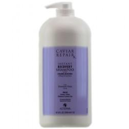 Alterna Caviar Repair Rx Instant Recovery Shampoo 67.6 Oz.