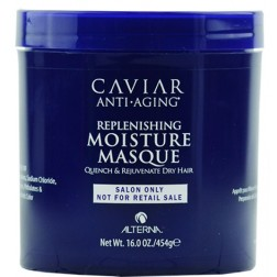 Alterna Caviar Replenishing Moisture Masque 16 oz