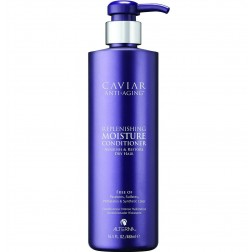 Alterna Caviar Replenishing Moisture Conditioner 16.5 oz