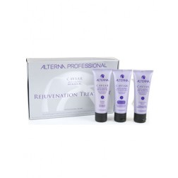 Alterna Caviar Anti-Aging Rejuvenation Treatment 6 oz