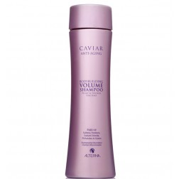 Alterna Caviar Seasilk Volume Shampoo 8.5 Oz