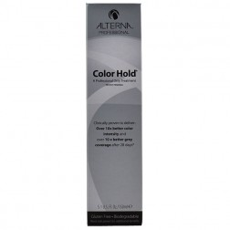 Alterna Professional Color Hold  5.1 Oz.