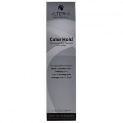 Alterna Professional Color Hold  5.1 Oz.