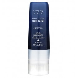 Alterna Caviar Exfoliating Scalp Facial 3 Oz.