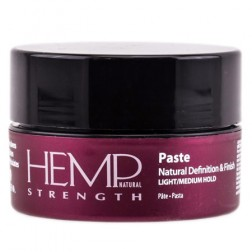 Alterna Hemp Paste 2 Oz