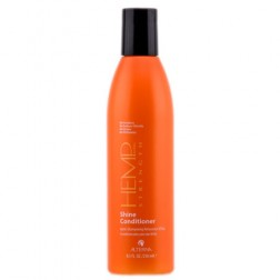 Alterna Hemp Shine Conditioner 8.5 oz