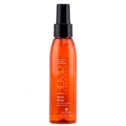 Alterna Hemp Spray Shine 4 oz