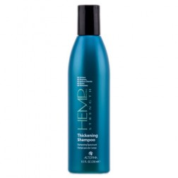 Alterna Hemp Thickening Shampoo 8.5 Oz