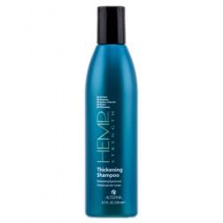 Alterna Hemp Thickening Shampoo 8.5 Oz