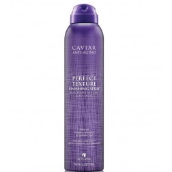 Alterna Caviar Perfect Texture Spray 6.5 Oz.