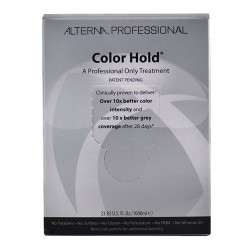 Alterna Professional Color Hold  33.8 Oz