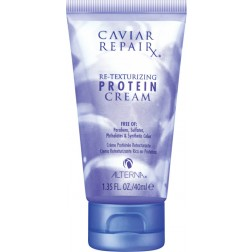 Alterna Caviar Repair Rx Re-texturizing Protein Cream 1.35 Oz.