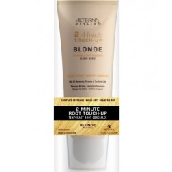 Alterna 2 Minute Root Touch-Up Blonde
