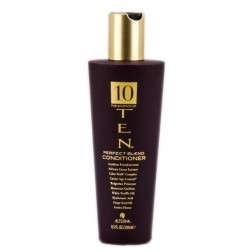 Alterna The Science of Ten Perfect Blend Conditioner 8.5 oz