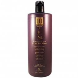 Alterna The Science of Ten Perfect Blend Conditioner 31 oz