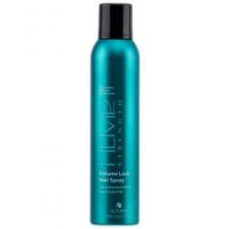 Alterna Hemp Volume Lock Spray 7.4 oz