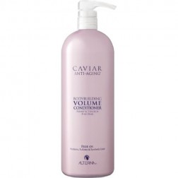 Alterna Caviar Seasilk Volume Conditioner 33.8 Oz