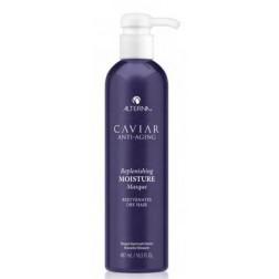Alterna Caviar Anti-Aging Replenishing Moisture Masque 16.5 Oz