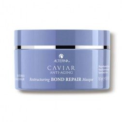 Alterna Caviar Restructuring Bond Repair Masque 5.7 Oz