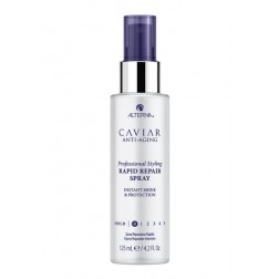 Alterna Caviar Anti-Aging Professional Styling Rapid Repair Spray 4.2 Oz