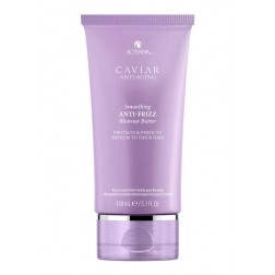 Alterna Caviar Smoothing Anti-Frizz Blow Out Butter 5.1 Oz