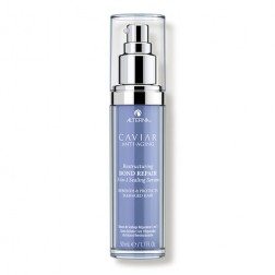 Alterna Caviar Restructuring Bond Repair 3-in-1 Sealing Serum 1.7 Oz