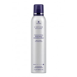 Alterna Caviar Anti-Aging Professional Styling High Hold Finishing Spray 12 Oz