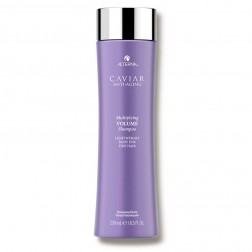 Alterna Caviar Multiplying Volume Shampoo 8.5 Oz