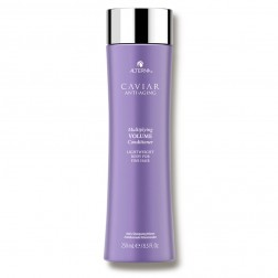 Alterna Caviar Multiplying Volume Conditioner 33.8 Oz
