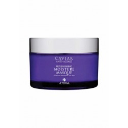 Alterna Caviar Replenishing Moisture Masque 5.7 Oz