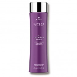 Alterna Caviar Infinite Color Hold Shampoo 8.5 Oz
