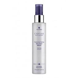 Alterna Caviar Anti-Aging Professional Styling Sea Salt Spray 5 Oz