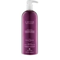 Alterna Caviar Infinite Color Hold Conditioner 33.8 Oz