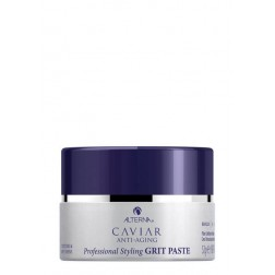 Alterna Caviar Anti-Aging Professional Styling Grit Paste 1.85 Oz