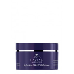Alterna Caviar Anti-Aging Replenishing Moisture Masque 5.7 Oz