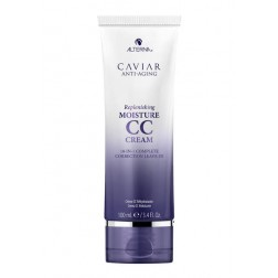 Alterna Caviar Anti-Aging Replenishing Moisture CC Cream 3.4 Oz